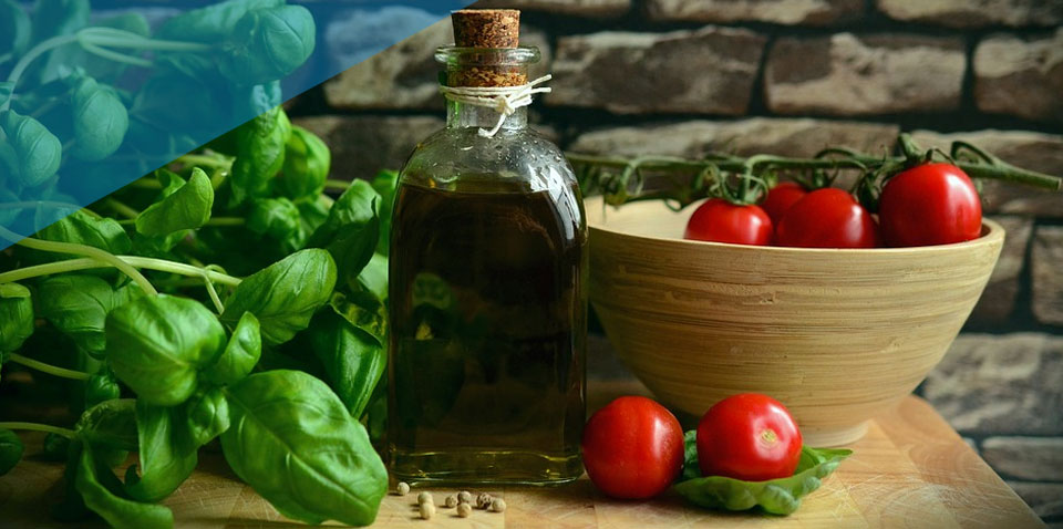 The Importance of Using Fresh Ingredients